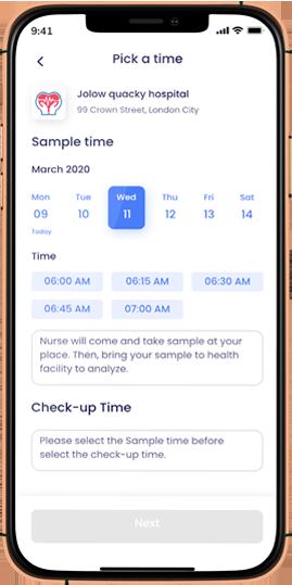 app-demo-4