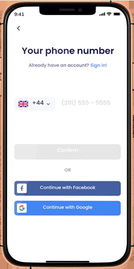 app-demo-7